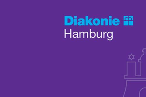 spaces4change-diakonie-altona