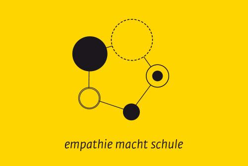 spaces4change-empathie-schule