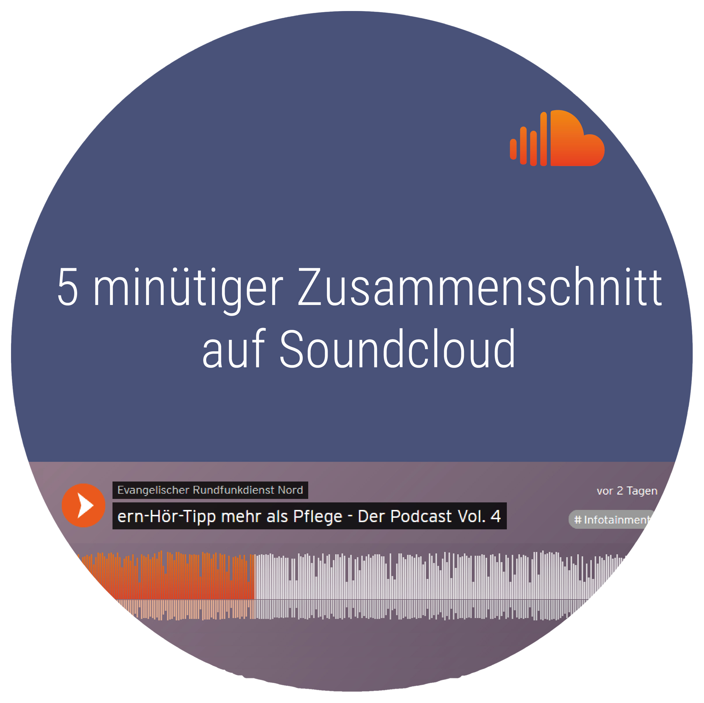 Podcast-Soundcloud-Webseite-KREIS-Hover