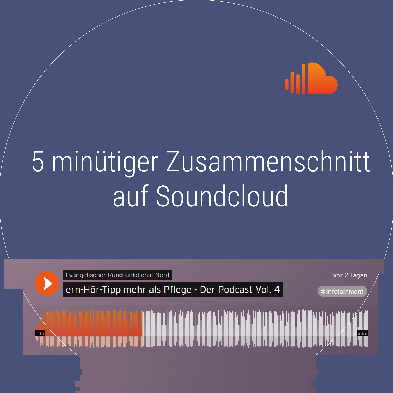 Podcast-Soundcloud-Webseite-KREIS